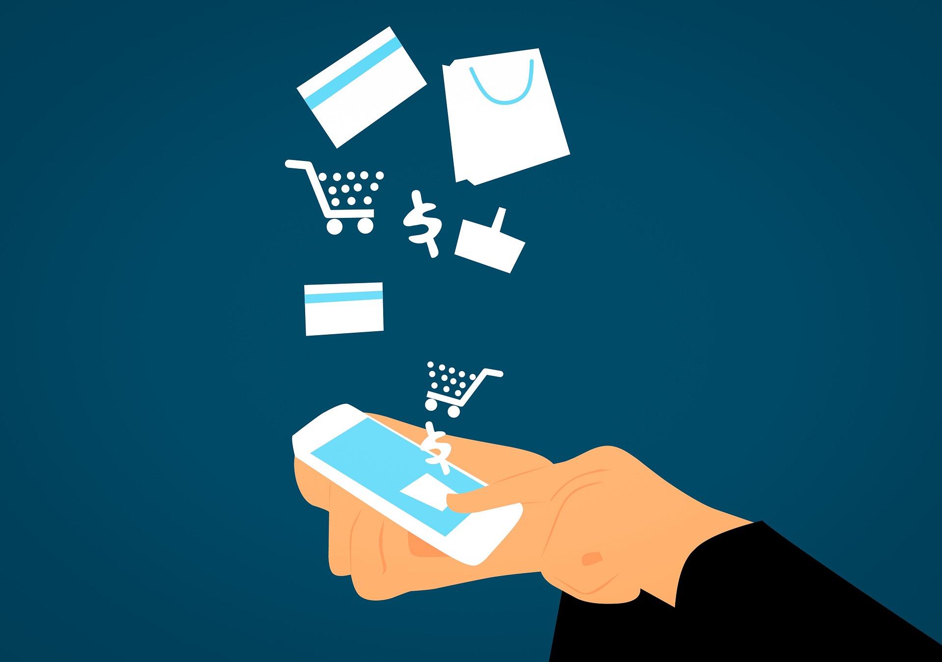 kredyt online bez zaświadczeń