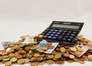 Cechy dobrego funduszu inwestycyjnego