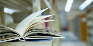 Gdzie kupić tańsze repetytoria i kompendia wiedzy?