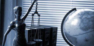 Gdzie zamówić stałe porady prawne z zakresu prawa pracy dla menedżerów?
