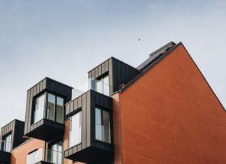 Czy studenta we Wrocławiu stać na kawalerkę? Zobacz, jak kształtują się ceny na rynku nieruchomości