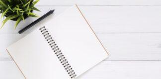 Jak napisać życiorys do pracy?