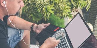 Aktualności z rynku e-commerce