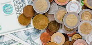 Kredyty chwilówki - jak brać mądrze tego typu pożyczki