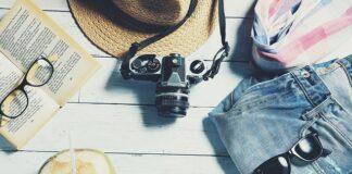 fotografia, a łączenie kolorów