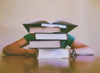 Jak pisać pracę magisterską