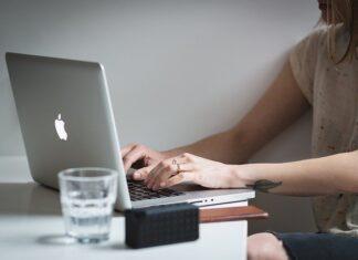 Jak pisać pracę licencjacką