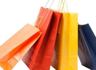 Na jakie torby papierowe się finalnie zdecydować
